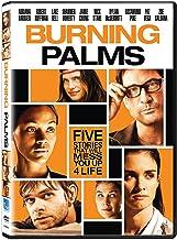 Burning Palms [DVD]