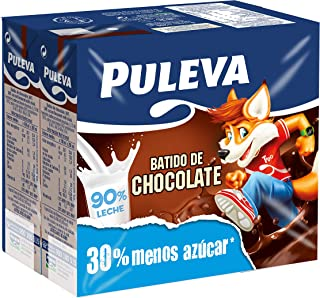 Amazon.es: Puleva