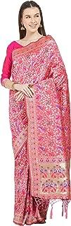 diya sarees fashion