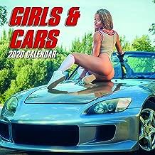 Best sexy lady calendar Reviews