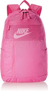 Nike Womens BA5878-609 Backpack, pink, One Size