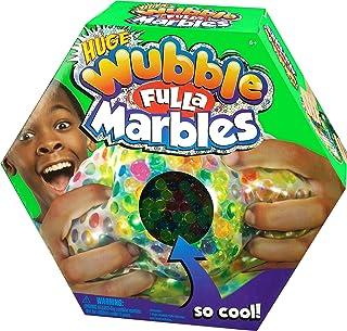 Huge Wubble Fulla - Marbles (80640-B)