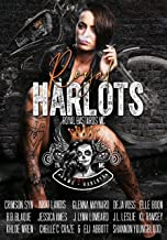 Royal Harlots MC: An RBMC Anthology