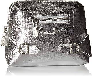 حقيبة كروس بودي قابلة للتحويل من سيركس بواسطة سام إيدلمان بايلي