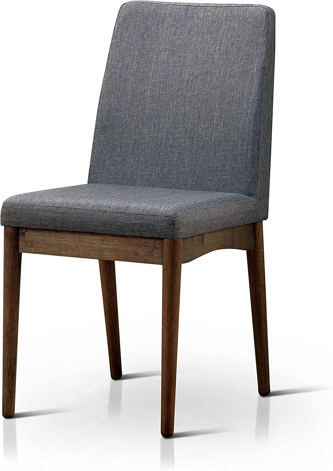HOMES: Inside + Out Velasco Natural Tone Side Modern Max 46% OFF Free shipping Cha Valesco