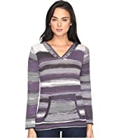 Prana - Daniele Sweater