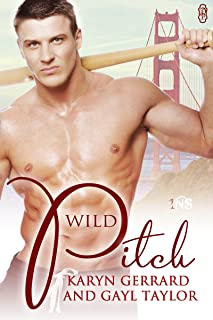 Wild Pitch (1Night Stand Series)