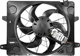 Dorman 620-120 Radiator Fan Assembly