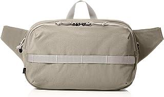 [カリマー] ウエストバッグ urban duty EDC hip bag