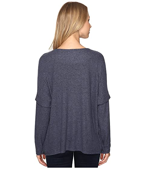 Dolman Slouch Collection Bobeau B Kris by wAXInqS