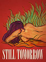 still tomorrow film