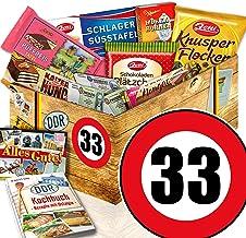 10 Besondere Einladungstexte Zum 30 Geburtstag