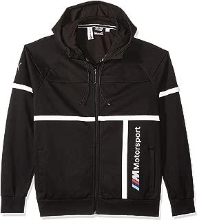 Best bmw zip up hoodie Reviews