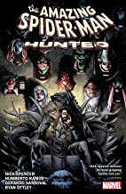 Amazing Spider-Man by Nick Spencer Vol. 4: Hunted (Amazing Spider-Man (2018-))