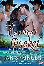 Best cowboys for christmas jan springer Reviews
