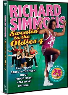 Best richard simmons dolls for sale Reviews