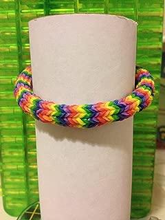 Best fishtail loom bracelet Reviews