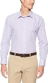 Van Heusen Classic Relaxed Fit Business Shirt