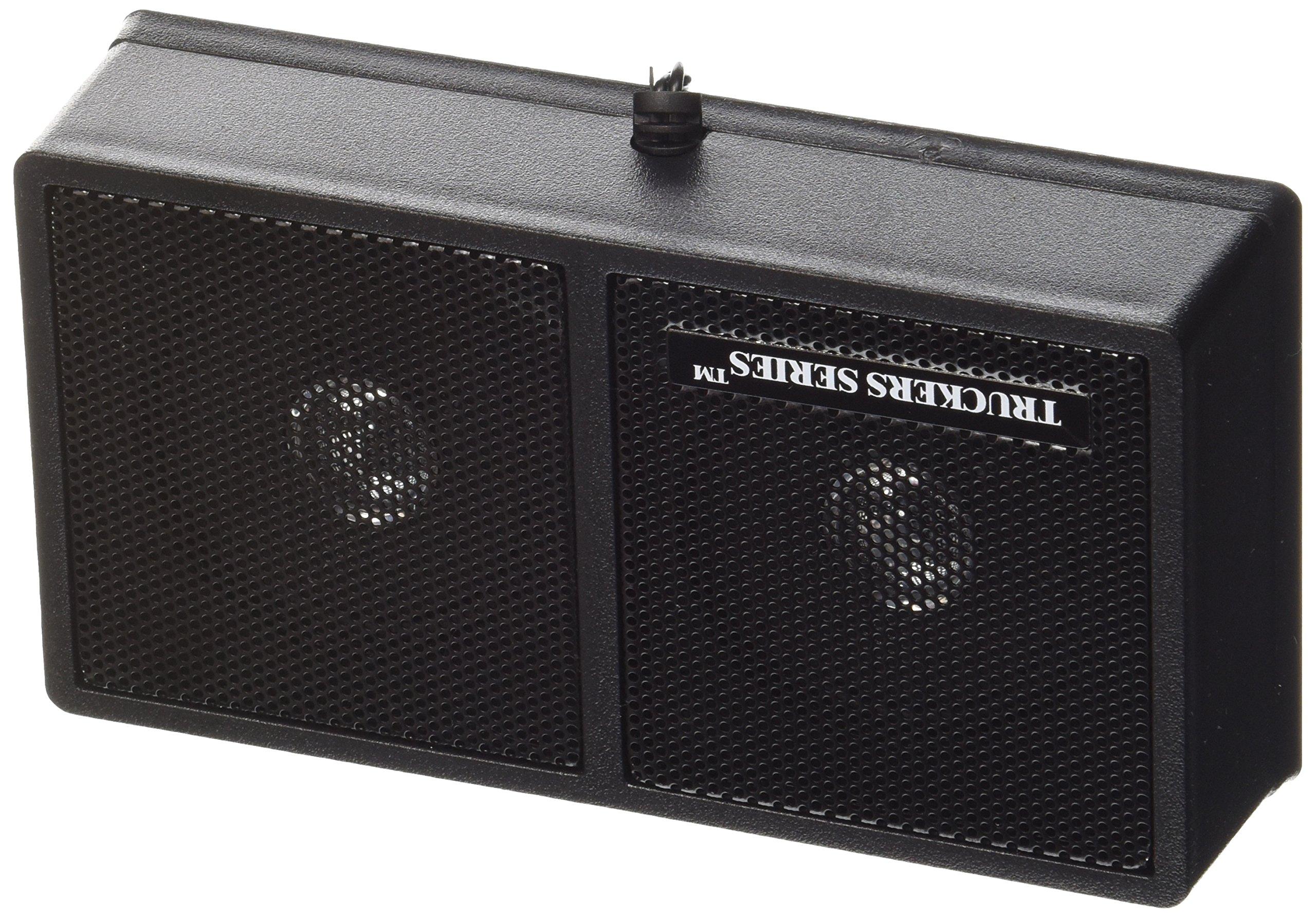 RoadPro RP 160 Visor Extension Speaker