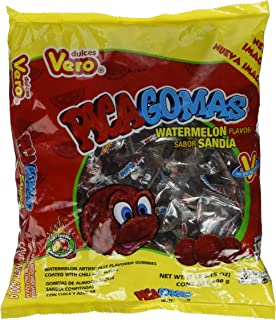 Best red mexican candy Reviews