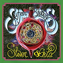 Best sufjan stevens silver and gold Reviews