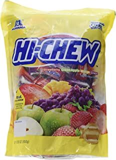 Best hi chew candy costco Reviews