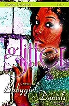 Glitter (Babygirl Dramas)