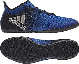 adidas X Tango 16.1 in Mens Indoor Soccer/Futsal Sneakers