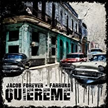 quiereme jacob forever mp3
