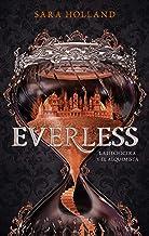 Everless: La Hechicera y el Alquimista (Avalon) (Spanish Edition)