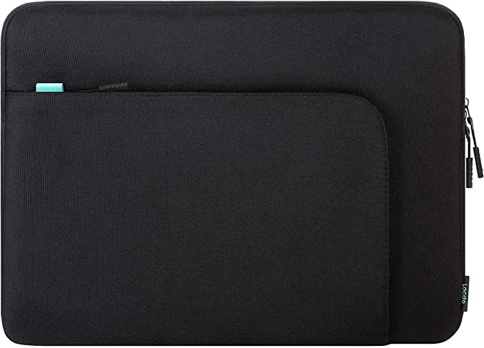 Updated 2021 – Top 10 Sleeve Or Case For Dell 13 Inch Laptop