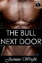 The Bull Next Door: Bulls & Bunnies (BMWW)