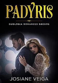 Padyris: Duologia Romances Gregos