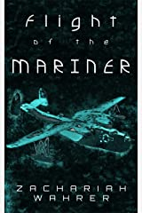 Flight of the Mariner: A Short Story Kindle Edition