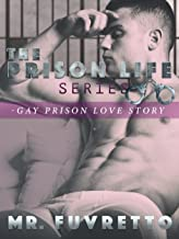 The Prison Life - Gay Prison Love Story