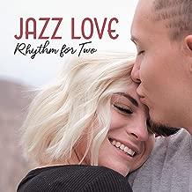 new jazz 2019