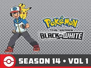 Pokémon: Black & White