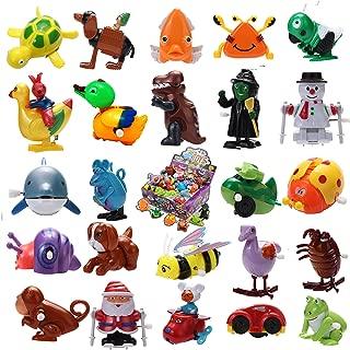 Best joyin toy company Reviews