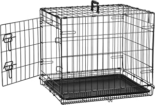 Best 42 inch cage Reviews