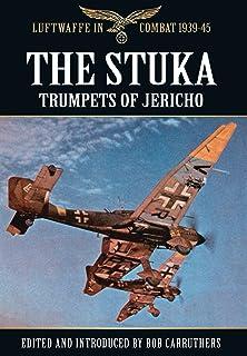 Stuka: Trumpets of Jericho
