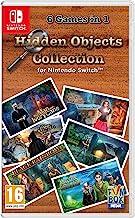 Amazon.es: Próximos 90 días - Nintendo Switch: Videojuegos