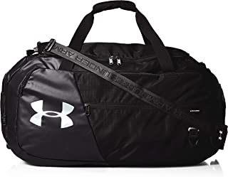 Undeniable Duffle 4.0 Gym Bag