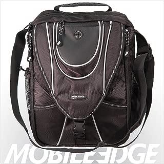 Best mobile edge 13.3 mini messenger bag Reviews