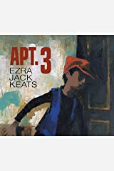Apt. 3 (Picture Books) Kindle Edition