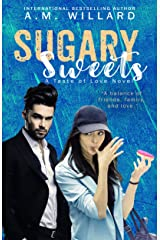 Sugary Sweets (A Taste of Love Series Book 2) Kindle Edition
