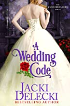 A Wedding Code (The Code Breakers Book 5) (English Edition)