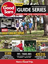 Download The 2020 Good Sam Guide Series for the RV & Outdoor Enthusiast PDF