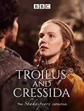 troilus and cressida video