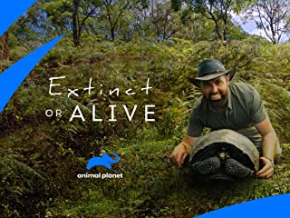 Best extinct or alive animal planet Reviews