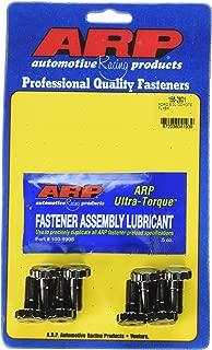 ARP 156-2801 Flywheel Bolt Kit